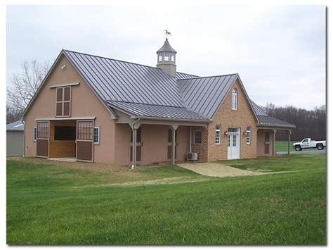 cupolas for barns cupolas for barns