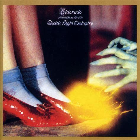 eldorado electric light orchestra listen  discover