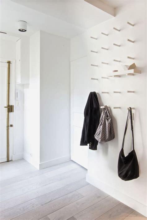 Idee Ingresso Moderno by Ingresso Moderno Interiors Nel 2019 Ingresso Di Casa