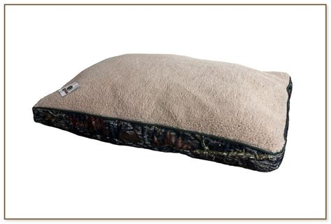 Trusty Pup Bed by Trusty Pup Bed Medium Memory Foam Bed With
