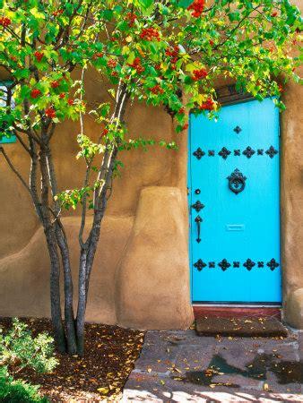 building la maison time  turquoise