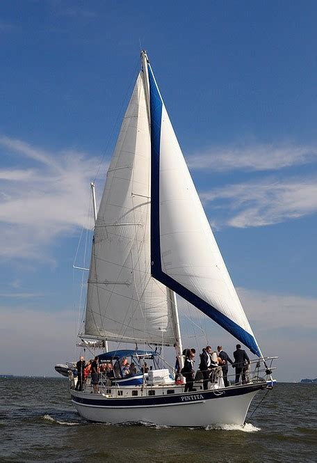 Chesapeake Boating Club by 89e352 252eed212afa5979c3e9f473360ddec0 2 Chesapeake