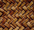 Woven Background Photos and tileable wallpapers for your ...