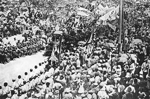 Armenian Revolutionary Movement