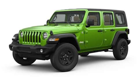 blue green jeep 2018 jeep wrangler information and specs blue ridge cdjr