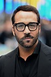 Jeremy Piven Height, Weight, Age, Family, Biography, Net ...