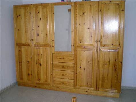 74 Best Built In Wardrobes Images On Pinterest