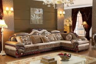 livingroom furniture sale sofas for living room 2015 arriveliving antique european style set fabric sale low price jpg