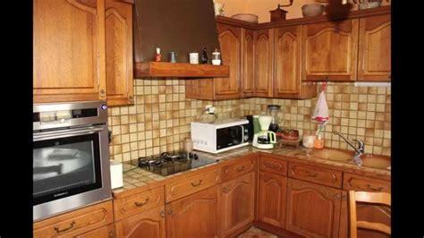 renovation cuisine bois avant apres renovation cuisine bois avant apres cuisine rustique
