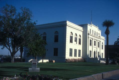 Yuma County, Arizona - Wikipedia