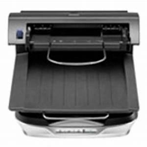 amazoncom epson automatic document feeder for With epson scanner automatic document feeder