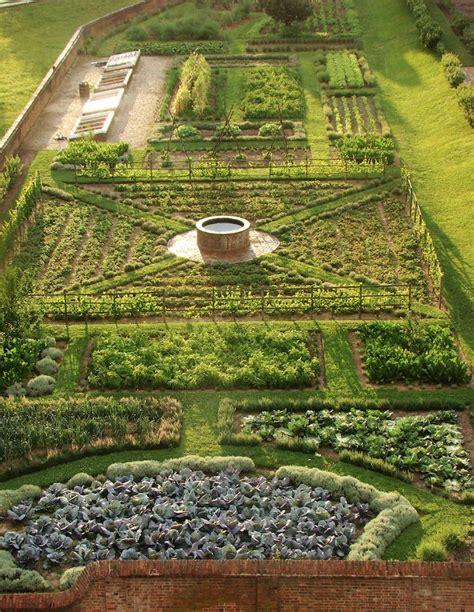 ideas  potager garden  pinterest kitchen