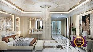 Antonovich Design Ru Modern Luxury Bedroom Decor Luxury Interior Design