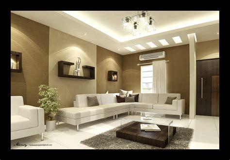 decorate livingroom livingroom decosee com
