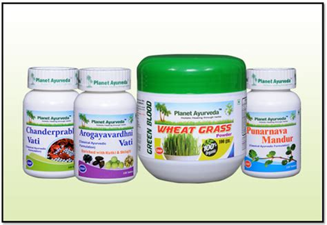 ayurvedic medicine for creatinine treatment shop