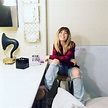 Jennette McCurdy – Facebook, Snapchat and Instagram Photos ...