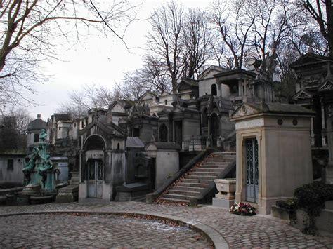 pere la chaise find a grave cimetière du père lachaise