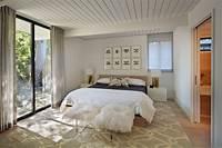 bedroom design ideas Small Bedroom Designs - Small Bedroom Ideas and Solution