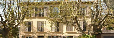 chambre d hote aix en provence centre ville maison d 39 hôtes de charme à aix en provence la cagne