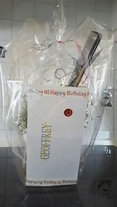 Gutschein Geschenke Verpacken : friseur gutschein geschenke pinterest gutschein verpacken geldgeschenke und gutscheine ~ Watch28wear.com Haus und Dekorationen