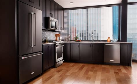 cenwood appliance kitchen aid