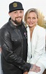 Cameron Diaz and Benji Madden Secretly Welcome Baby Girl ...