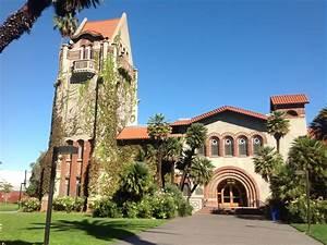 San Jose State University – Bridge