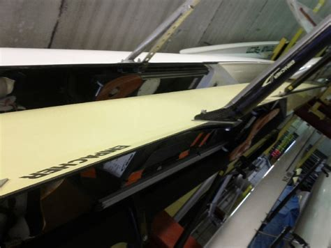 Sculling Boat Weight by Rowing Community Ads Www Scullingboatsales