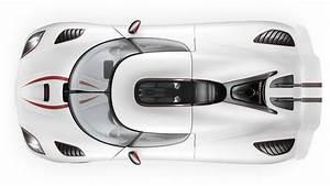 Koenigsegg Agera Prix : koenigsegg agera r sets 6 new production car speed records ~ Maxctalentgroup.com Avis de Voitures