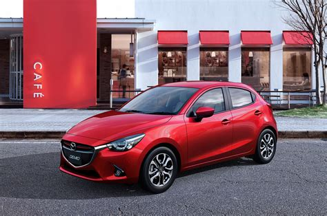 mazda  production begins  mexico