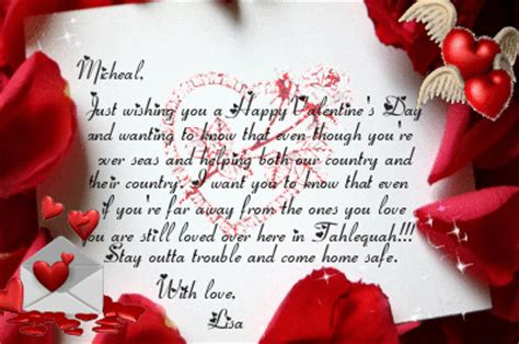 valentines letter picture  blingeecom