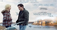 Milne Plumbing Featured in Movie: Manchester By The Sea ...