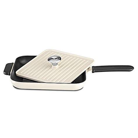 Kitchenaid Grill Panini by Buy Kitchenaid 174 Cast Iron Grill And Panini Press In