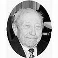 Gustav Ulrich   Obituary   Saskatoon StarPhoenix