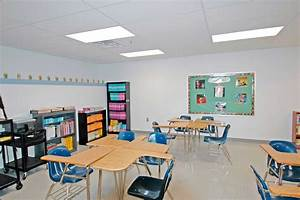 bright future for your career with interior design schools With school classroom interior decoration
