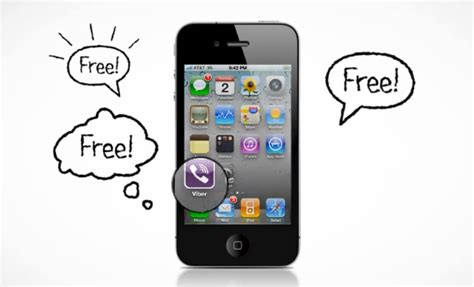 free viber for iphone tecnoflash descargar viber