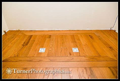 hatch door to crawl space   Google Search   House plans