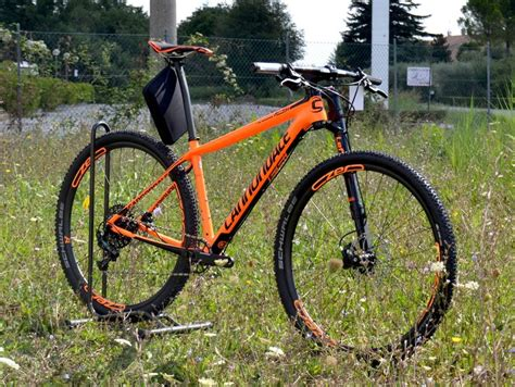cannondale f si carbon 2 2016 http www bikersitaly it cannondale f si carbon 2 2016