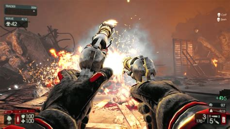 killing floor 2 firebug guide top 28 killing floor 2 firebug killing floor 2 interview pax prime 2015 new game network