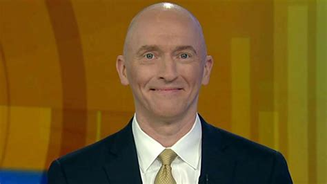 carter page  fbi informant intensified