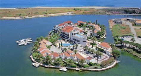 hotel l ile de la lagune cyprien voir 261 avis et 112 photos