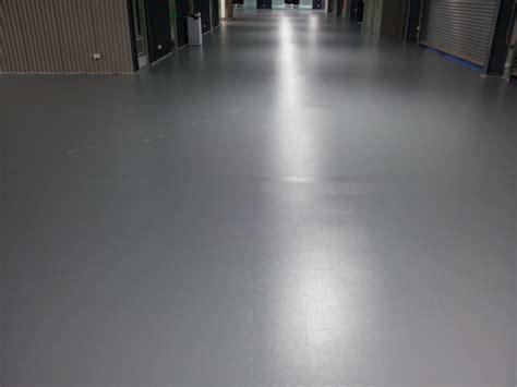 epoxy flooring images epoxy flooring brisbane strong versatile my floor