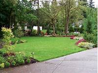 how to landscape your yard Amazing Backyard Landscaping Ideas - Quiet Corner