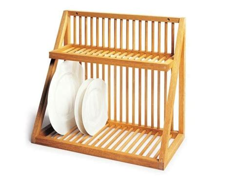 easy pieces space saving dish racks  small kitchens wall mounted dish rack dish racks