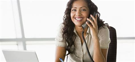 work  phone  tricks inccom