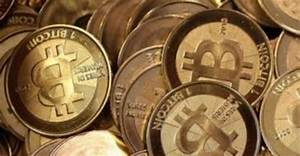 Australia Cracks Down On Bitcoin Exchanges; Shrugs Off ...