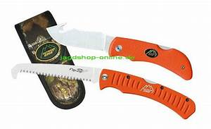 Outdoor Messer Shop : zerwirkset outdoor edge grip hook combo jagdshop online ~ Eleganceandgraceweddings.com Haus und Dekorationen