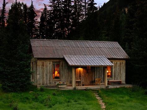 mountain cabins  snow small mountain cabin small mountain cabins treesranchcom
