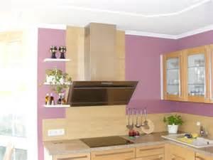wandgestaltung küche beispiele küche wandgestaltung küche modern wandgestaltung küche wandgestaltung küche modern küches
