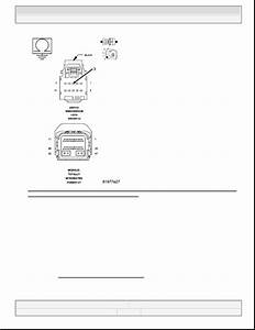 Circuit Electric For Guide  2007 Dodge Nitro Window